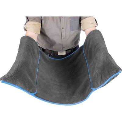 Trendpet Dryko absorberende handdoek voor honden
