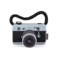 P.L.A.Y. Hondenspeeltje Camera