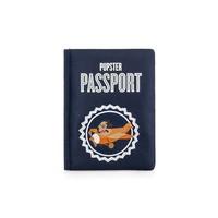 P.L.A.Y. Hondenspeeltje Paspoort