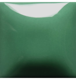 Mayco Mayco Foundations Bright Jade 473ml