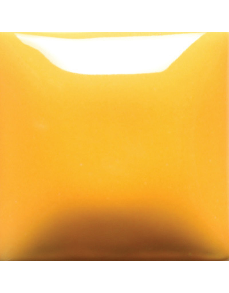 Mayco Mayco Foundations Yellow-orange
