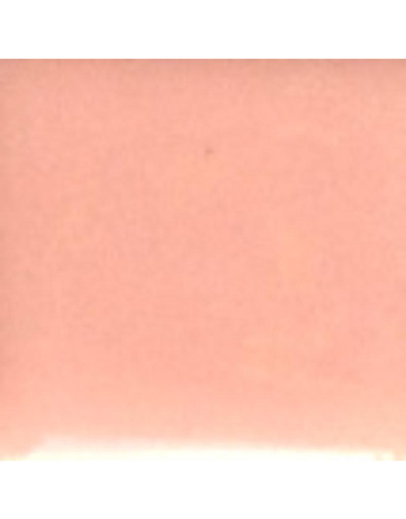 Contem Contem Underglaze Dusty Pink 1kg