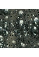 Mayco Mayco crystalites Cosmic Black 118ml