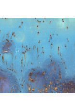 Mayco Mayco crystalites Tahiti Grape 473ml