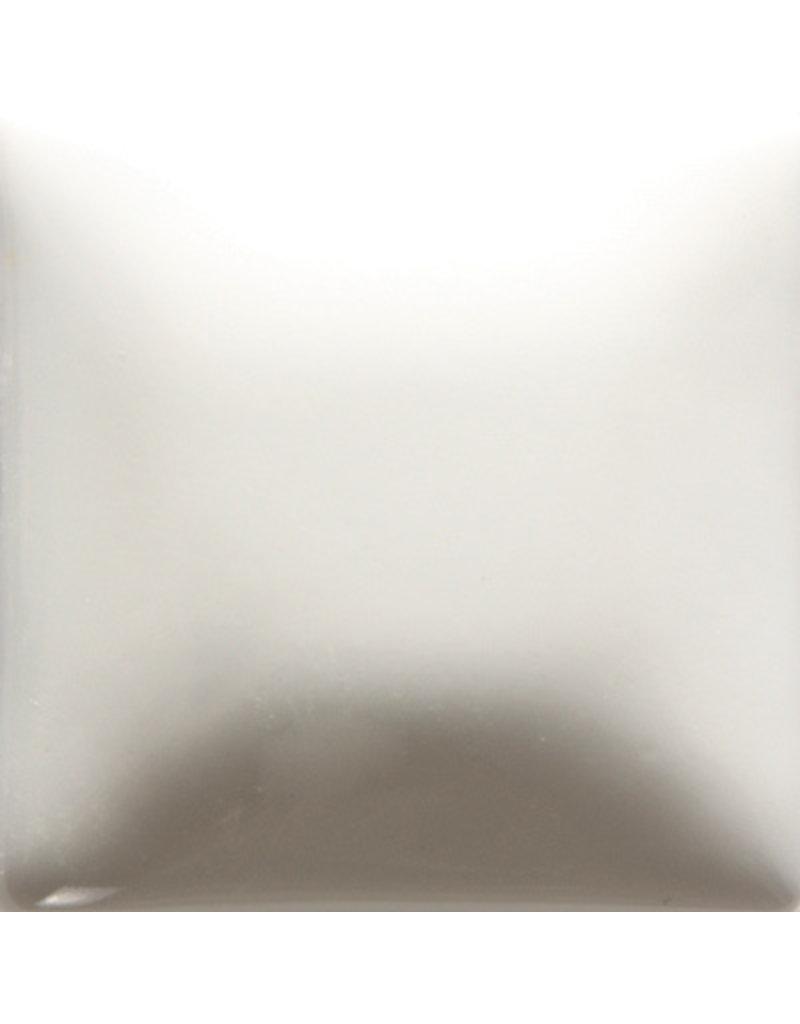 Mayco White 473ml