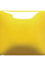 Mayco Mayco Foundations 473ml Yellow