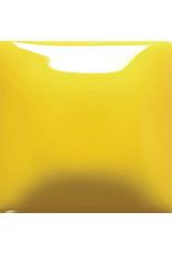 Mayco Mayco Foundations Yellow 473ml