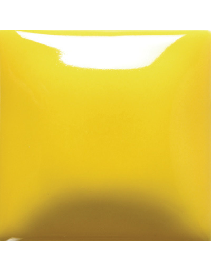 Mayco Mayco Foundations Yellow 473ml