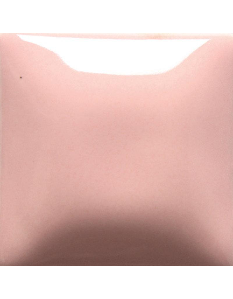 Mayco Mayco Foundations Pink 118ml