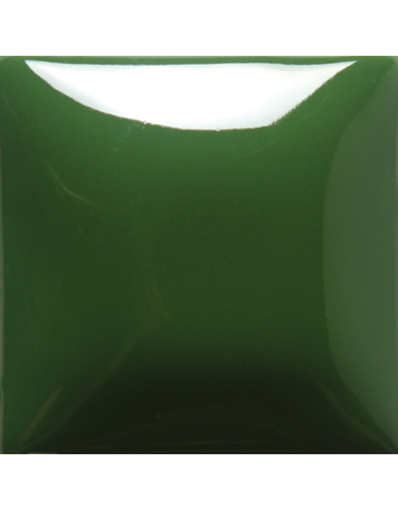 Mayco Mayco Foundations 473ml Tree Green