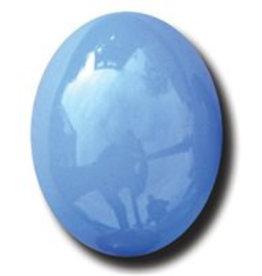 Scarva Scarva Stoneware Glaze Bright Blue