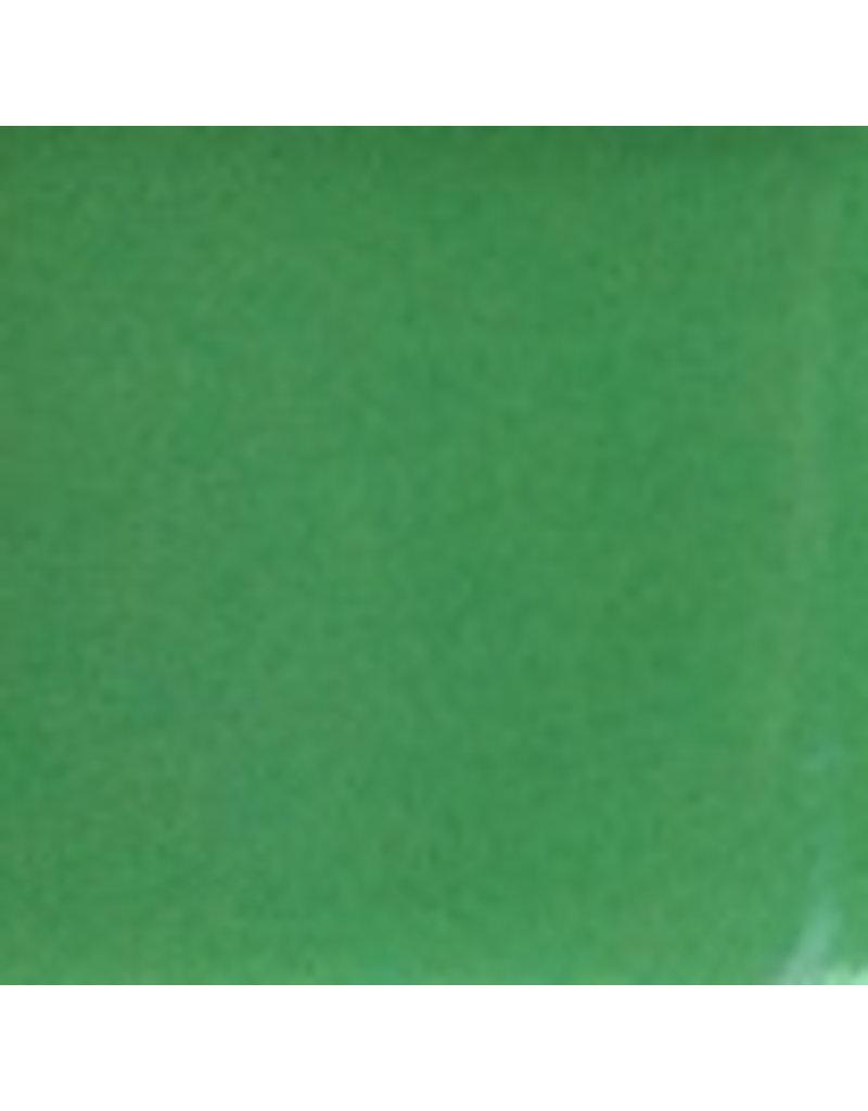 Contem Contem underglaze UG33 Grass Green 250g