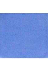 Contem Contem Underglaze Sky Blue 500g