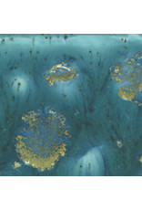 Mayco Mayco crystalites Monsoon Seas 473ml