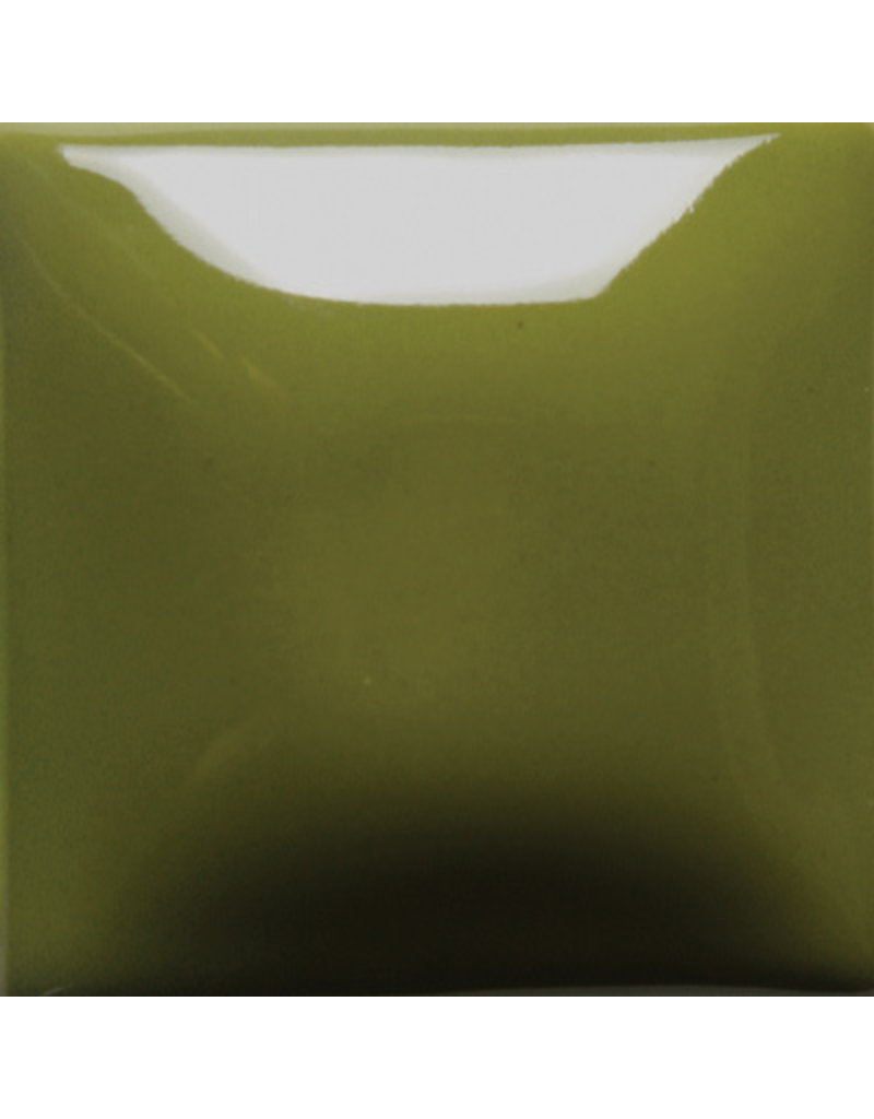 Mayco Mayco Foundations Olive Green 473ml