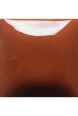 Mayco Cinnamon 473ml