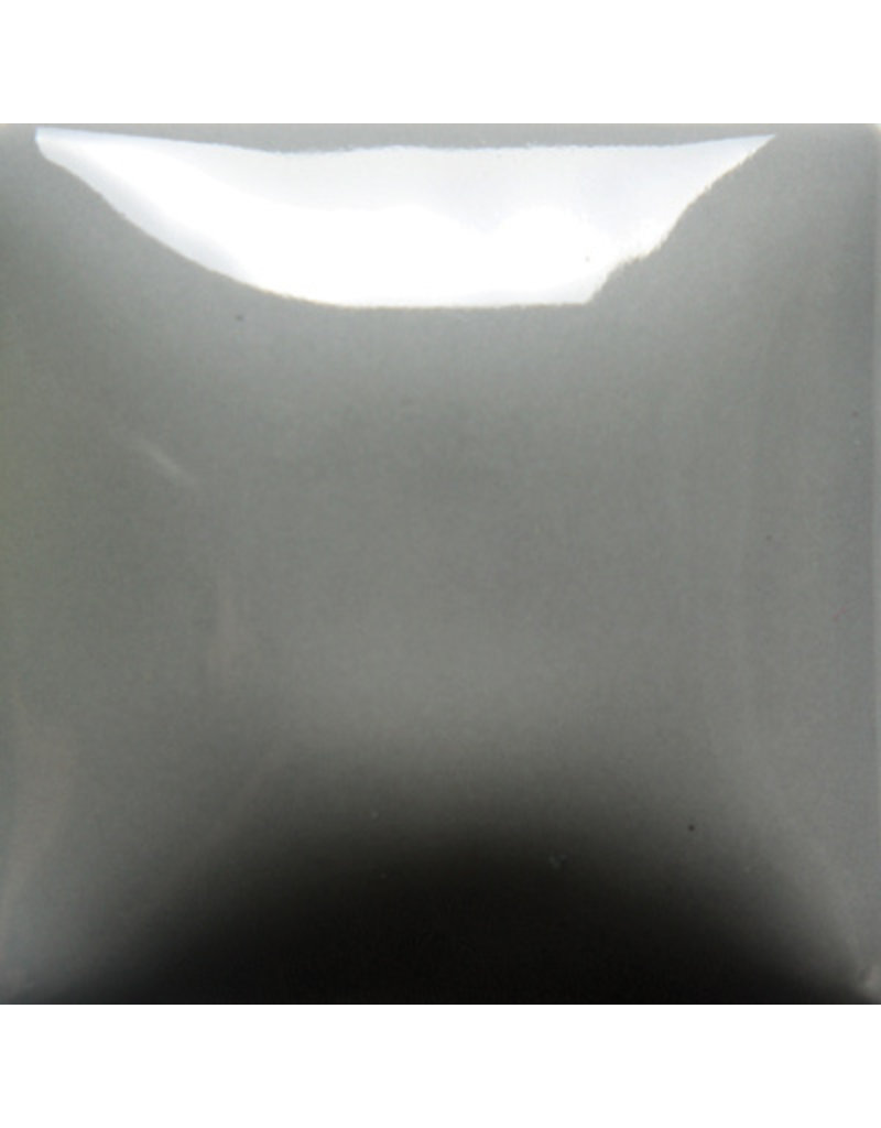 Mayco Grey 473ml