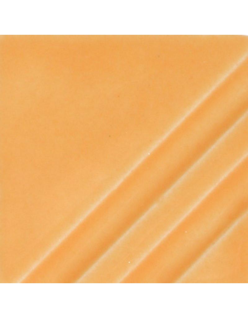 Mayco Squash Blossom 473ml