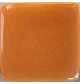 Contem UG14 Orange 100g
