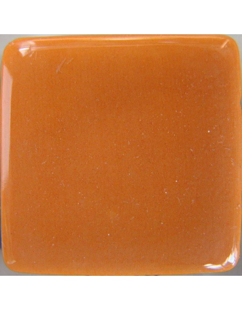 Contem Contem underglaze UG14 Orange 100g