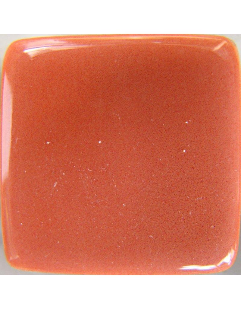 Contem Contem Underglaze Light Red 100g