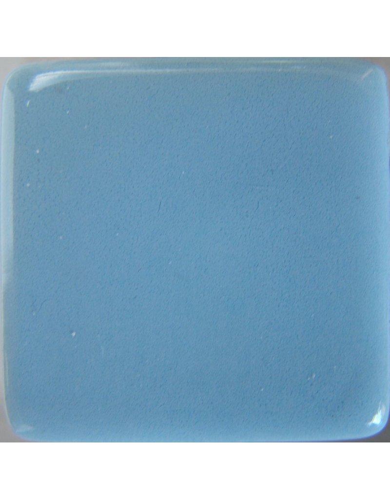 Contem Contem Underglaze Baby Blue 100g