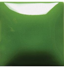 Mayco Medium Green 473ml