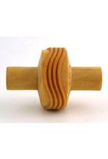 MKM tools Wavy pattern roller