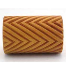 MKM tools Big zigzag Pattern roller