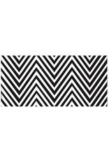 MKM tools Big zigzag Pattern roller