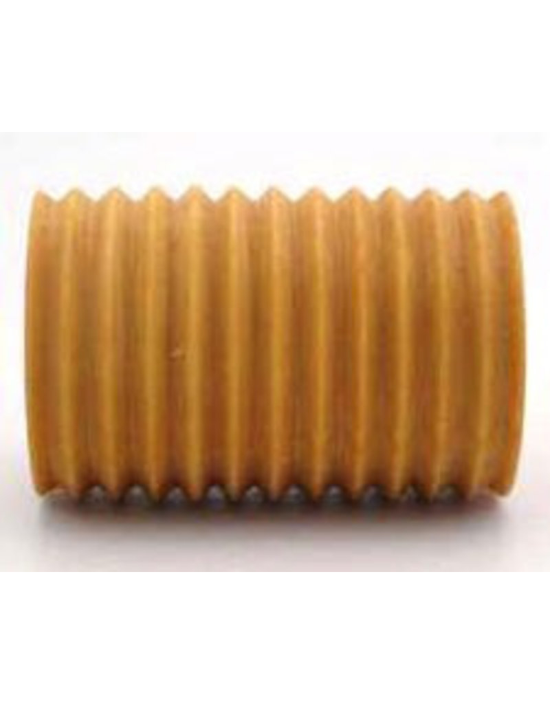 MKM tools V grooved Pattern roller