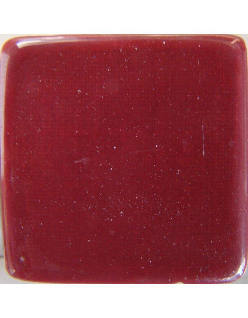 Contem Contem underglaze UG18 Burgundy 100g