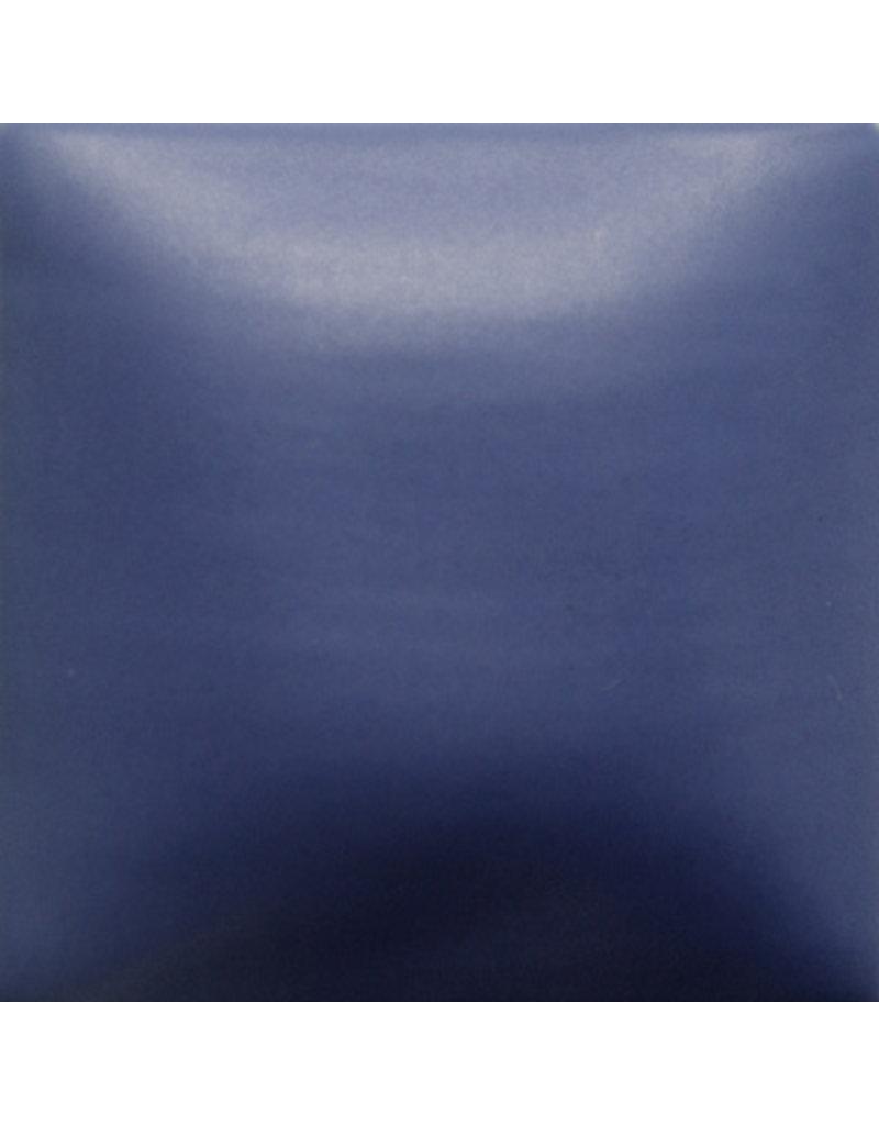 Mayco Matte Deep Sea Blue 118ml