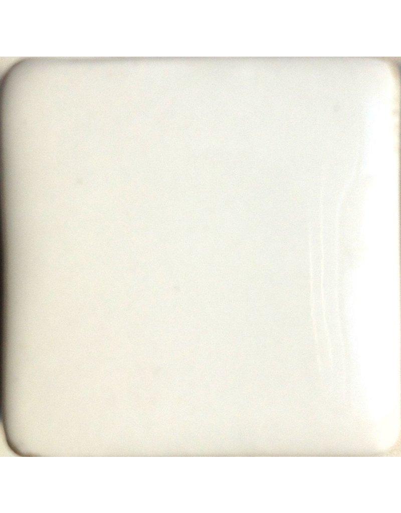 Contem Contem Underglaze White 250g