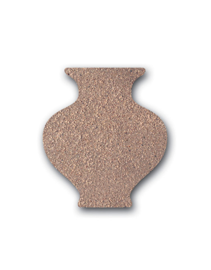 Scarva ES80 Earthstone Reduction - Firing range 1180°c – 1280°c 12.5kg
