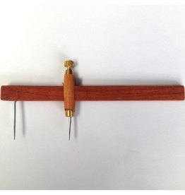 Chinese Strip cutter tool