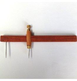Chinese Strip cutter