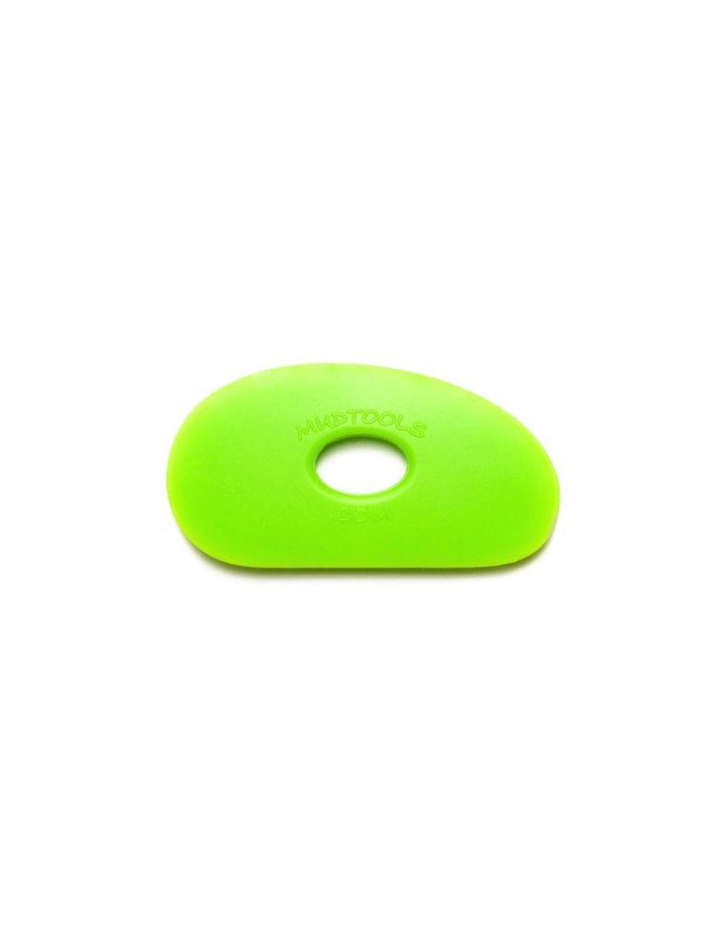 Mudtools Mudtools RIb 0 (Green)
