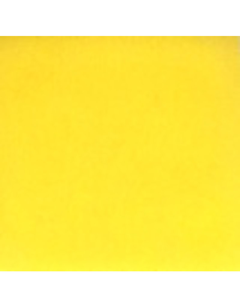 Contem UG8 Yellow 250g