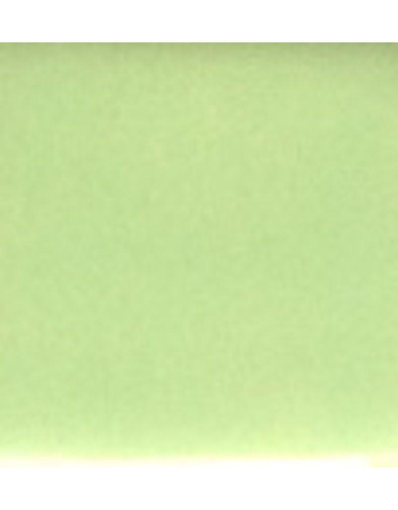Contem Contem Underglaze  Mint Green 500g