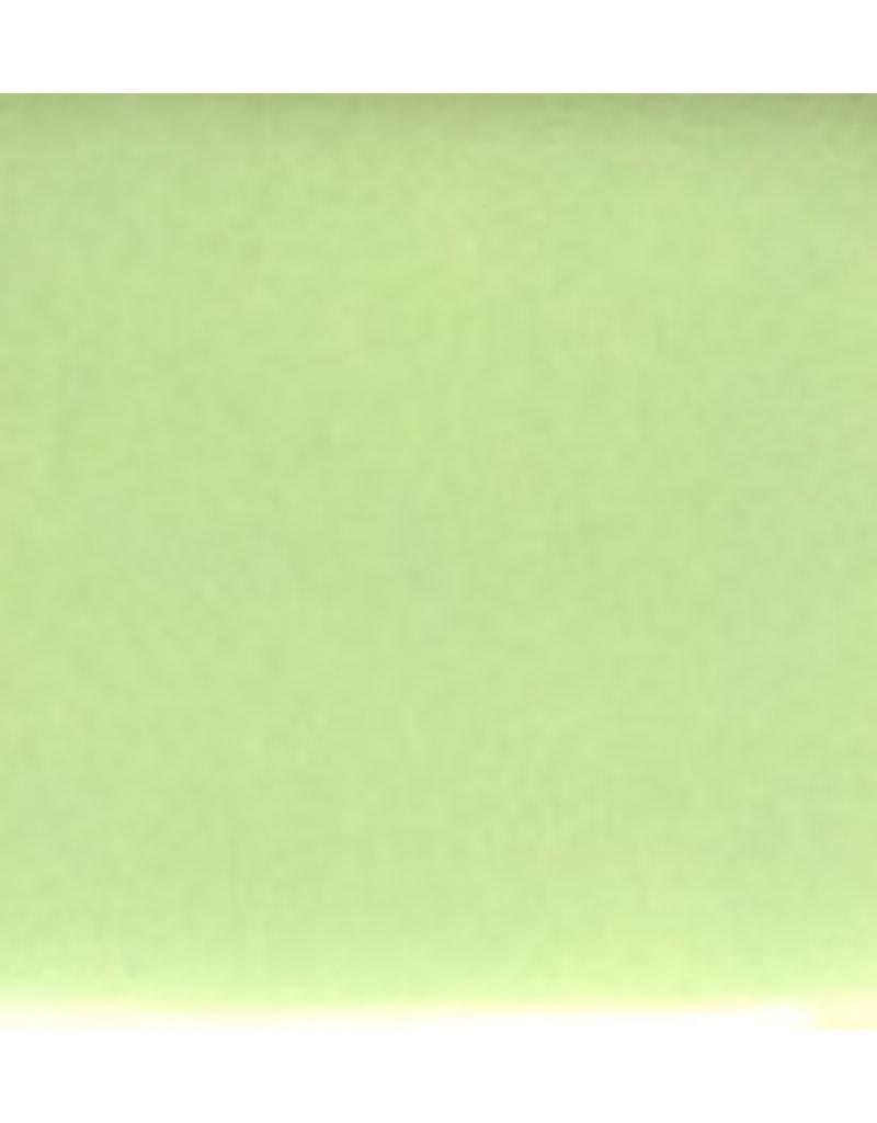 Contem Contem underglaze UG5 Mint Green 500g
