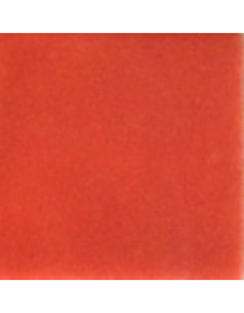 Contem UG16 Poppy Red 250g