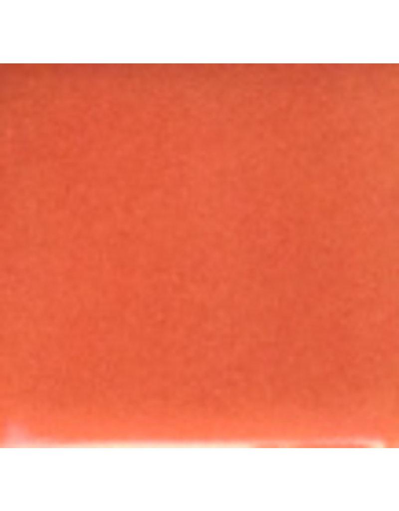 Contem Contem Underglaze Light Red 500g