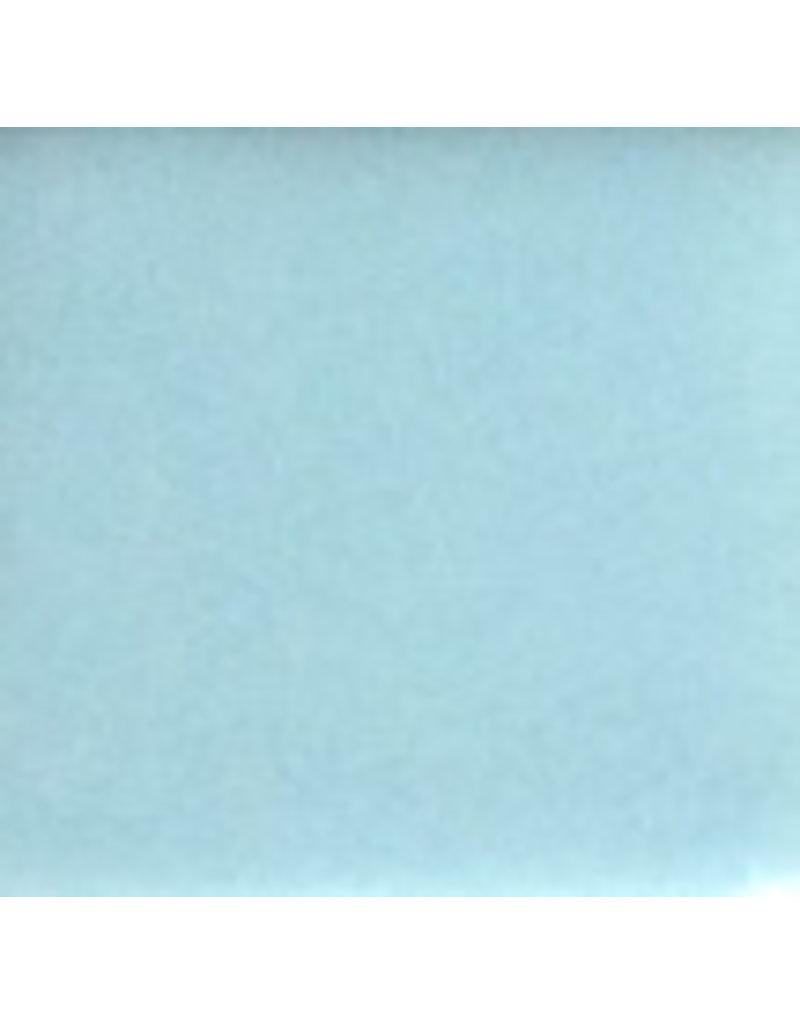 Contem Contem underglaze UG25  Baby Blue 250g