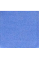 Contem Contem Underglaze Sky Blue 250g
