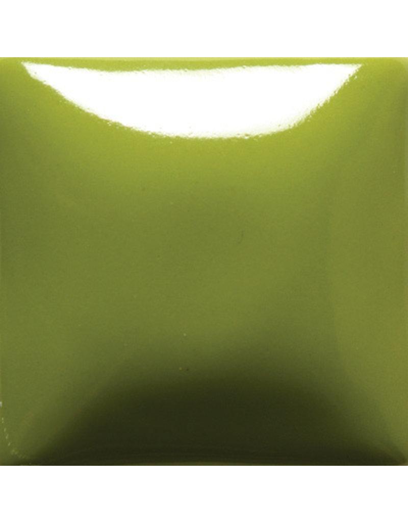Mayco 473ml Green