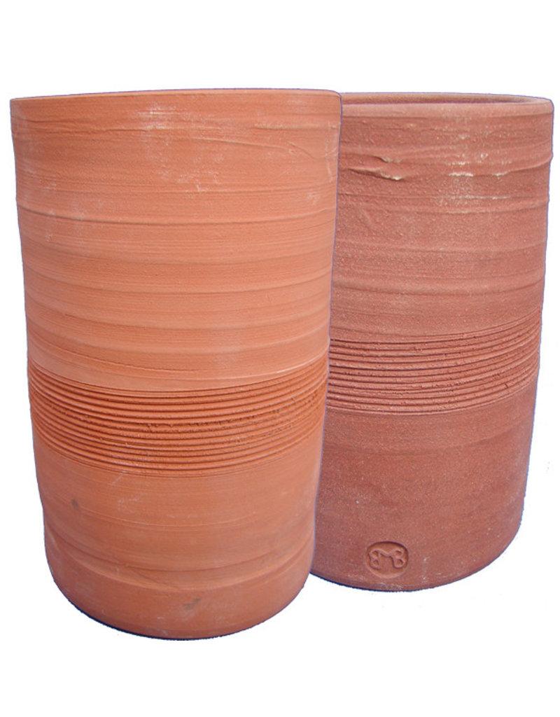 Potclays 1131  New Keuper Red (Firing range 1080˚C-1250˚C) 12.5kg