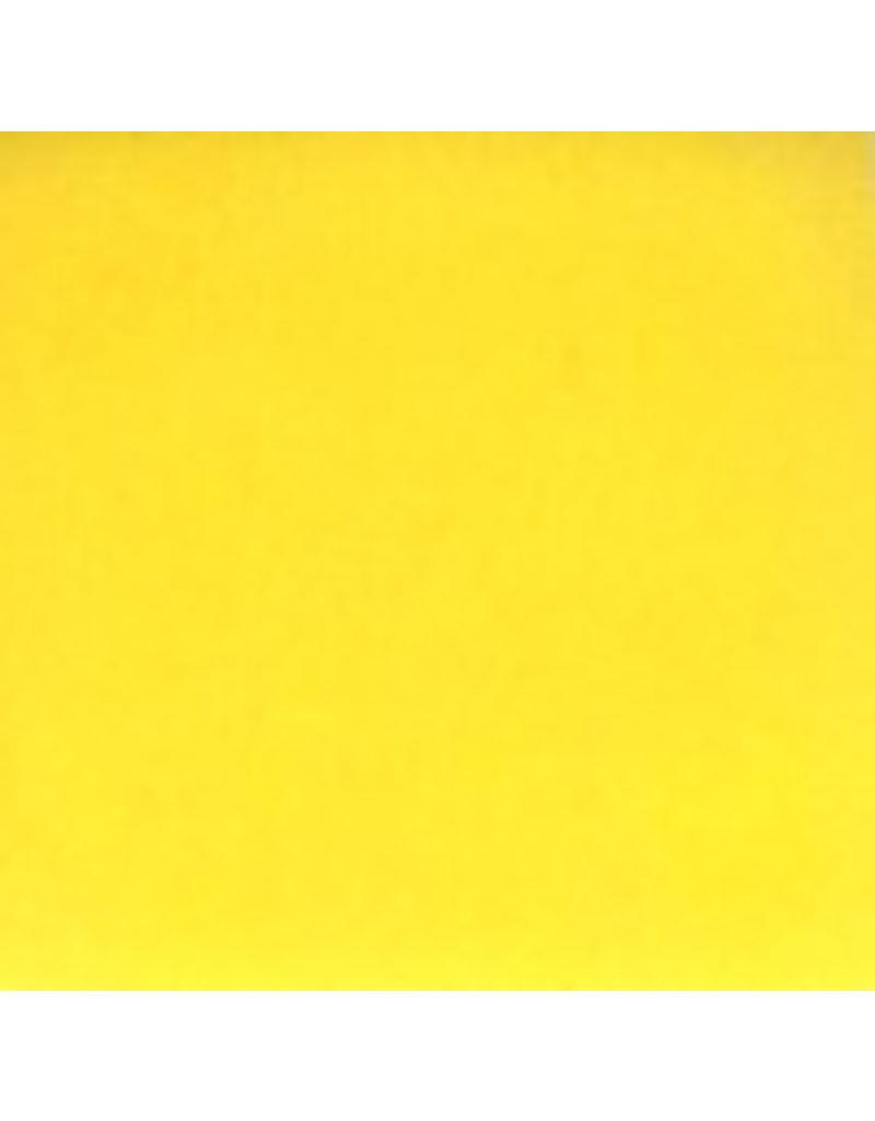 Contem Contem Underglaze Lemon Yellow 1kg