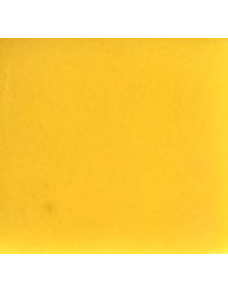 Contem Contem underglaze UG9 Buttercup 1kg