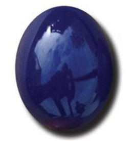 Scarva Scarva Stoneware Glaze Cobalt Aluminate